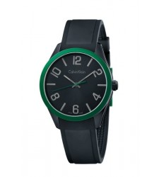 Montre Calvin Klein Color K5E51ZB1
