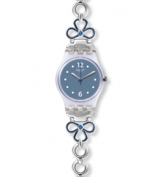 Montre SWATCH LADY BOW LK373G