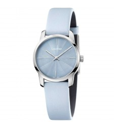Montre Calvin Klein City Lady K2G231VN