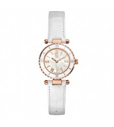 Montre Guess Collection Mini chic X70033L1S