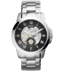 Montre-homme-FOSSIL-GRANT-AUTOMATIC-ME3055
