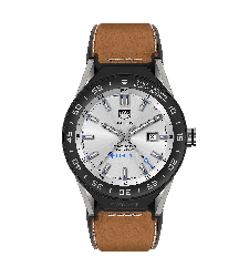 Montre-Homme-TAG-Heuer-Connected-Modular-45-SBF8A8001-11FT6110