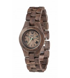 Montre-wewood-criss-choco-rough-70210511000