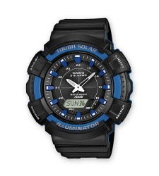 Montre CASIO Collection AD-S800WH-2A2VEF