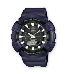 Montre CASIO Collection AD-S800WH-2AVEF