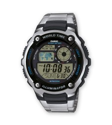 Montre Casio Collection AE-2100WD-1AVEF