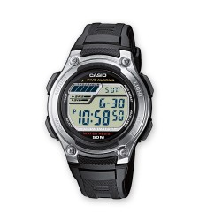 Montre Casio Collection W-212H-1AVES
