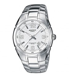 Montre Casio EDIFICE EF-125D-7AVEF