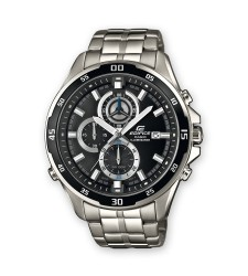 Montre CASIO Edifice EFR-547D-1AVUEF