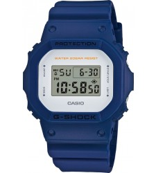 Montre Casio G-SHOCK DW-5600M-2ER