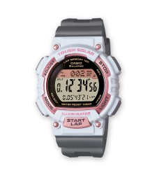 Montre Casio SPORTS STL-S300H-4AEF