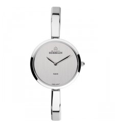Montre Femme Michel Herbelin de la collection Scandinave 17411/B02