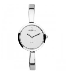 Montre Femme Michel Herbelin de la collection Scandinave 17401/B02