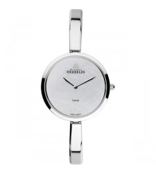 Montre Femme Michel Herbelin de la collection Scandinave 17411/B09