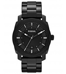 Montre Fossil Machine homme FS4775