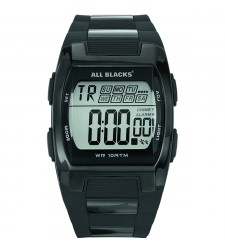 Montre Homme All Blacks KIA ORA 680057