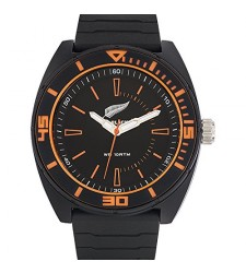Montre Homme All Blacks 680145