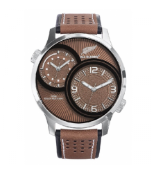 Montre Homme All Blacks AUCKLAND 680268