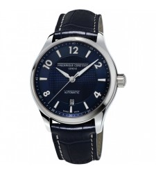 Montre Homme FREDERIQUE CONSTANT Runabout Automatic Limited Edition FC-303RMN5B6
