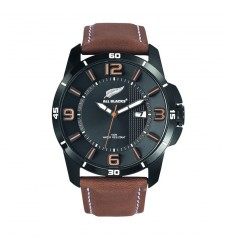 Montre homme AllBlacks KAHA 680235