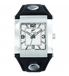 Montre Homme All Blacks HAKA 680000