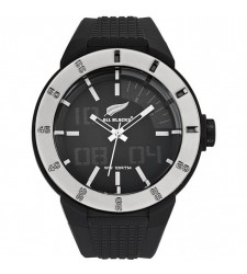 Montre Homme All Blacks KIA ORA 680104