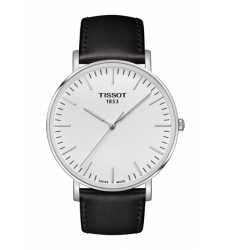 Montre Homme Tissot T-CLASSIC EVERYTIME T1096101603100