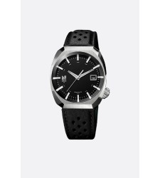 Montre MARCH LA.B AM3 Electric Black