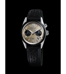 Montre MARCH LA.B AGENDA Automatic MAGNUM