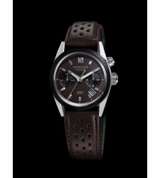 Montre MARCH LA.B AGENDA Automatic ROOSEVELT