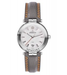 Montre Michel Herbelin Newport 12255/11GR