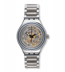 Montre SWATCH Irony Automatic Uncle Charly YAS112G