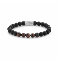 Bracelet REBEL & ROSE STONES ONLY MAD LIDO RR-80036-S