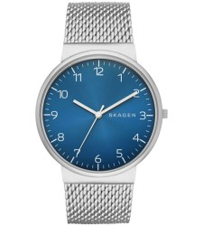 Montre homme SKAGEN Ancher SKW6164