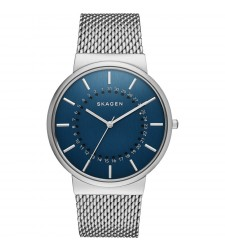 Montre homme SKAGEN Ancher SKW6234