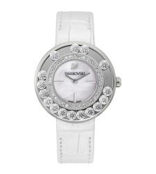 Montre Swarovski LOVELY CRYSTALS WHITE