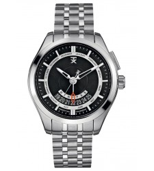 Montre TX 400 Series Perpetual Weekly Calendar 44mm