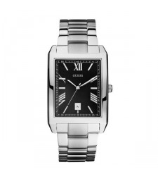 Montre Homme Guess W11170G1