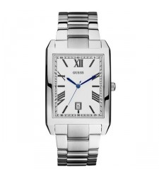 Montre Homme Guess W11170G2