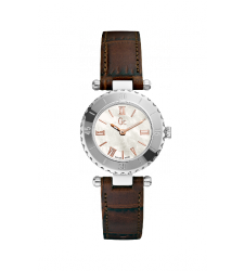 Montre Guess Collection Mini chic X70031L1S